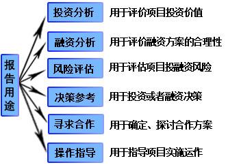 正戊酸项目投融资分析报告